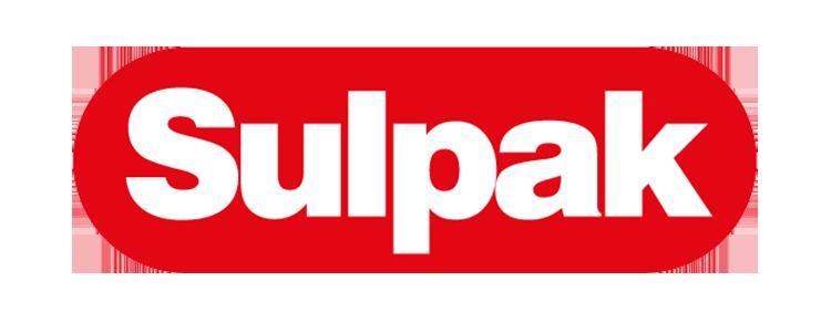 Сулпак