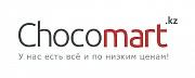 Chocomart